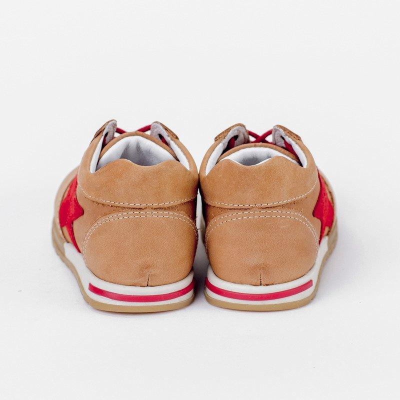 250da4f85 [iai:www.applefit.co.uk]  [iai:Emel_Daniel_Mrugala_Attipas_shoes_for_toddlers] |  [iai:cute_or_boys_sweet_for_girls]